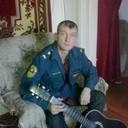 Идрис 45 лет (Козерог) хочет познакомиться в Наурской