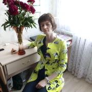Лена Москвина 30 Ванино