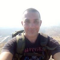 Виктор, 31 год, Козерог, Москва