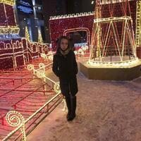 Марина, 27 лет, Близнецы, Москва