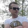 Jenya, 33, Kirovo-Chepetsk