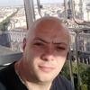 Петя, 39, г.Будапешт