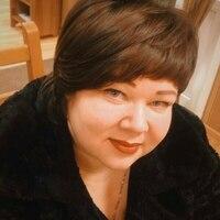 Елена, 46 лет, Близнецы, Гатчина
