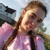 Вика, 18, Володимир-Волинський