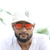 jubair, 21, Chandigarh
