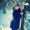 Таня, 30, г.Переяслав-Хмельницкий