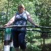 Yuliya, 32, Fastov
