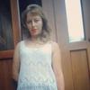 Tanya, 29, Nadvornaya