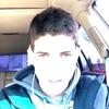 Андрей, 21, г.Томилино