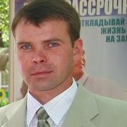 Игорь 48 Николаев