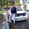 Павел, 36, г.Находка (Приморский край)
