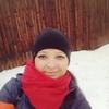 Марина, 25, г.Смоленск