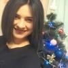 Яна, 31, г.Киев