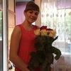 Анастасия, 18, г.Миасс