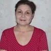 Раиса, 59, г.Алматы (Алма-Ата)