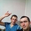 ЮРИЙ СЕРГЕЕВИЧ, 23, г.Палласовка (Волгоградская обл.)