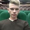 Пашка, 20, г.Минск