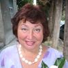 люба, 61, г.Padova