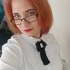 Olga Zileva, 36, г.Лондон