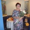 Полина, 64, г.Белая Калитва