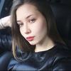 Екатерина, 35, г.Верхняя Салда