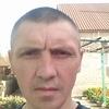 Олег, 40, г.Луганск