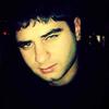 Рамиль, 28, г.Алматы́