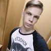 Даниил, 19, г.Углич