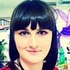 Настюша Сидоренко, 28, г.Минск