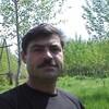 Михаил, 44, г.Варшава