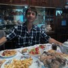 Алексей, 47, г.Ташкент