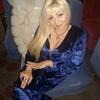 Лана, 51, г.Одесса