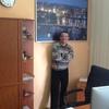 Сергей, 56, г.Белокуриха