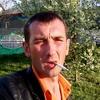 Сергей, 34, Сміла