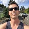 Shawnzy, 48, г.Кент