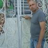 Doryn Farcas, 45, г.Zlatica
