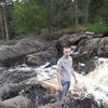 Алексей, 30, г.Приозерск