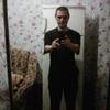 александр, 45, г.Саранск
