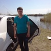 Антон, 28, г.Ангарск