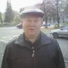 Дамир, 63, г.Магнитогорск