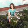 иришка махонина, 21, г.Называевск