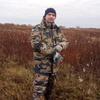 Валек, 28, г.Калининград