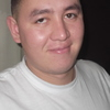 антон, 31, г.Омск