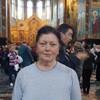 Лидия, 71, г.Великий Новгород (Новгород)