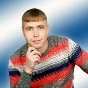 Николай 36 Благовещенск