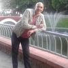 Геннадий, 53, г.Гомель