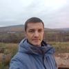 Андрей, 34, г.Усть-Кут