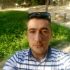 Dilshod, 32, г.Самарканд