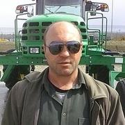 Руслан 45 лет (Стрелец) Керчь