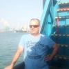 Davit, 20, г.Тбилиси